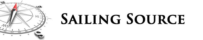 Sailing Source